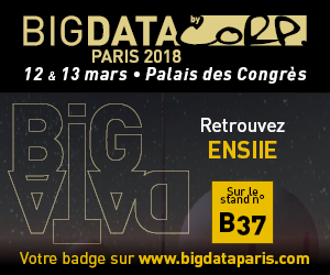 SALON DU BIG DATA