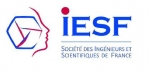 IESF ENQUETE 2018