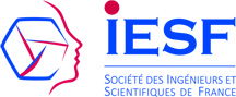 JNI 2019 - Colloque National IESF 21 mars 2019