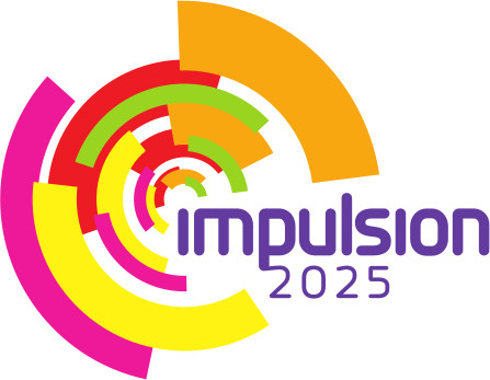 impulsion2025_logo